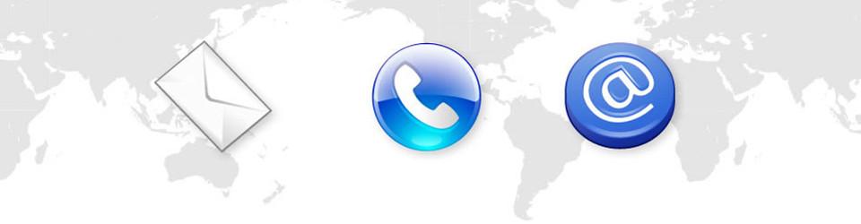 contactenos-960x350