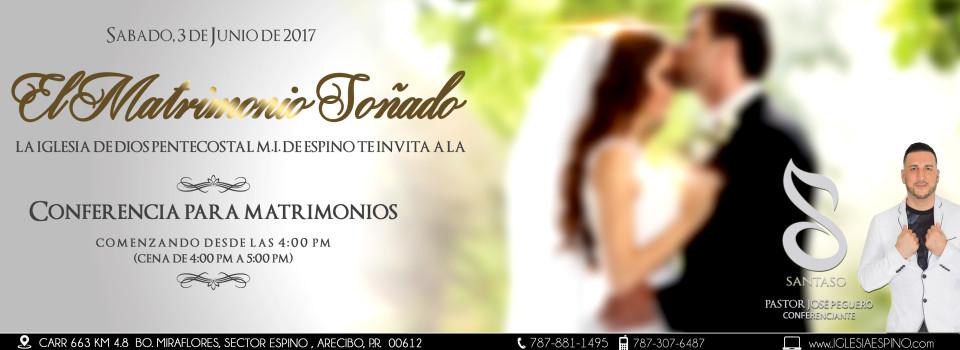 Promo_facebook_matrimonios